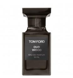 Oud Wood Eau de Parfum