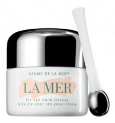 The Eye Balm Intense