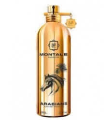 ARABIANS EDP 100 ML