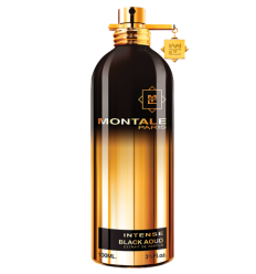 INTENSE BLACK AOUD EDP 100ML