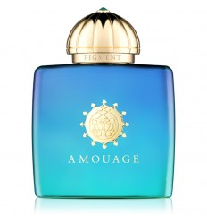 FIGMENT EDP 100 ML