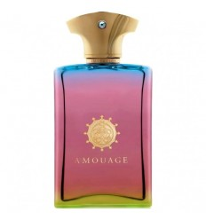 IMITATION EDP 100 ML