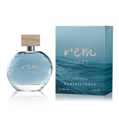 REM HOMME EDT 100ML