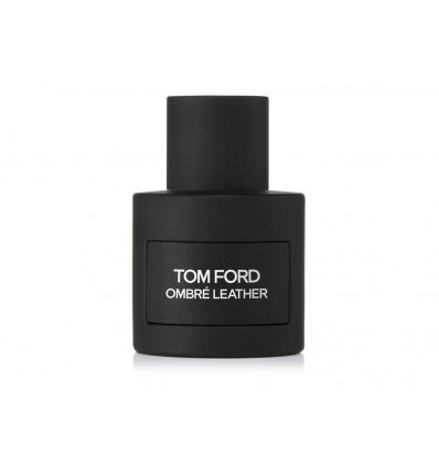 OMBRE LEATHER EDP 50ML