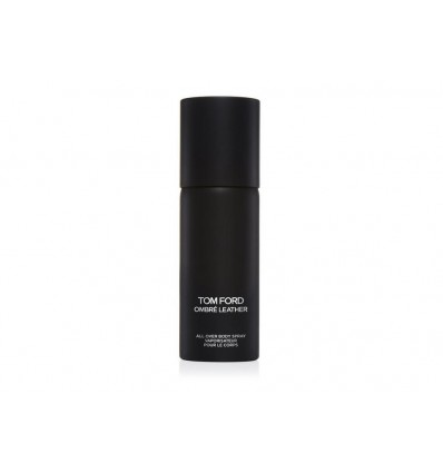 OMBRE LEATHER ALL OVER BODY SPRAY 150ML