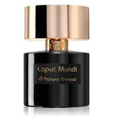 CAPUT MUNDI EXTRAIT DE PARFUM 100ML