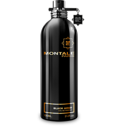 BLACK AOUD EDP 100ML