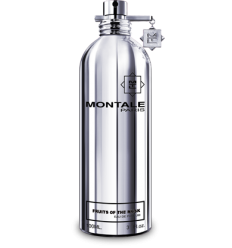 FRUITS OF THE MUSK EDP 100ML