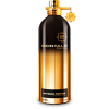 INTENSE PEPPER EDP 100ML