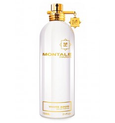 WHITE AOUD EDP 100ML