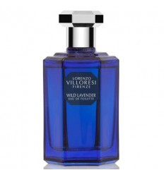 WILD LAVENDER EDT 100ML