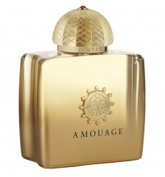 UBAR EDP 50ML