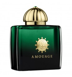 EPIC EDP 100ML