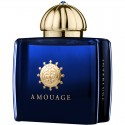 INTERLUDE EDP 100ML