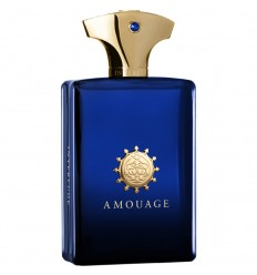 INTERLUDE EDP 50ML