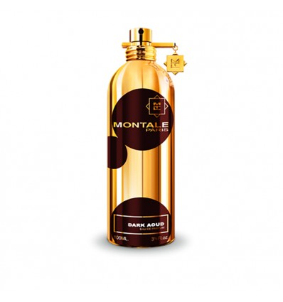DARK AOUD EDP 100ML