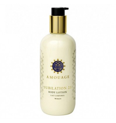 JUBILATION LOZIONE CORPO 300ML