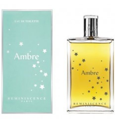 AMBRE EDT 100ML