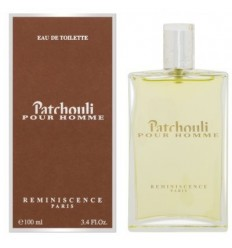 PATCHOULI HOMME EDT 100ML