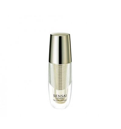 ULTIMATE - THE CONCENTRATE 30ML