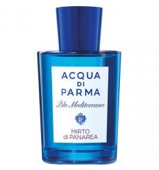 Blu Mediterraneo Mirto di Panarea